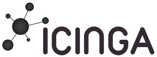 Icinga Logo